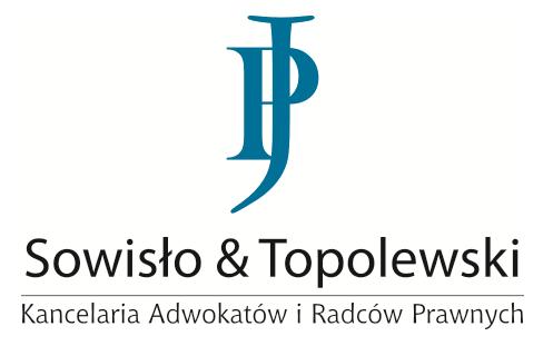Sowisło & Topolewski