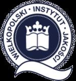 Wielkopolski Instytut Jakości