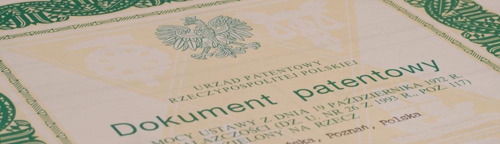 Kancelaria Patentowa TAX-PAT s.c.